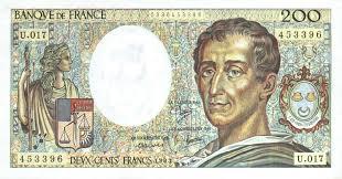 200-francs